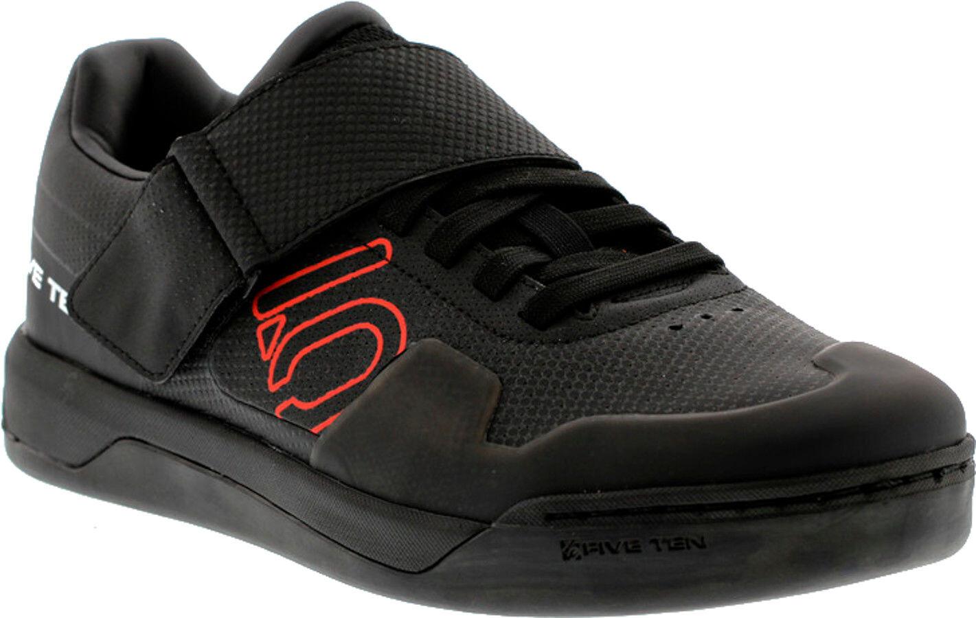Sidi S Pro Cycling Shoes